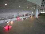 le 106 1er acte, au Zénith 2007