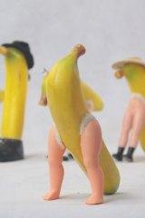 Bananes04