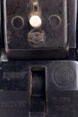 Camerak5