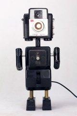 Camerakp1