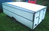 Caravane Casita