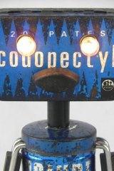 Codopectyl3