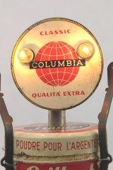 Columbia3