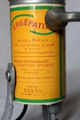 Ergepatine92