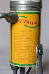 Ergepatine93