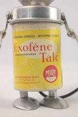 Exofene4