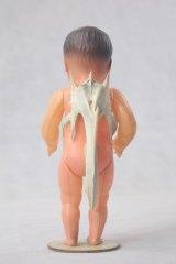Exosquelette05