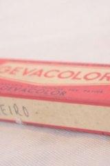 Gevacolor15