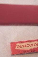 Gevacolor18