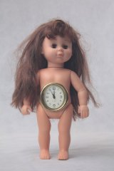 Horlogeinterne