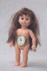 Horlogeinterne01