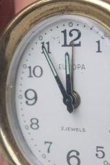 Horlogeinterne11