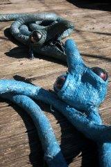 Serpentselle08