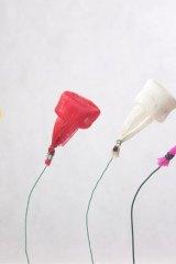 Fleurfiletroule01