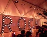 Le Rock Dans Tous Ses Etats VIP 2010