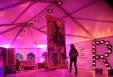 Le Rock Dans Tous Ses Etats VIP 2011