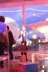 Le Rock Dans Tous Ses Etats VIP 2013