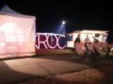 Le Rock Dans Tous Ses Etats VIP 2015