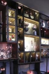 Exposition à la Maison des arts d'Evreux