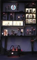 Exposition à la Maison des arts d\'Evreux