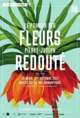 """""""A Fleur d'Atelier"""" Musée de la vie romantique"""