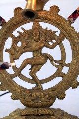 Narshiva5