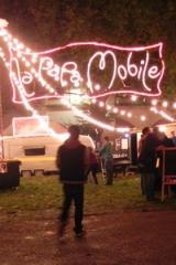 Ouest Park festival 2015, Le Havre
