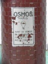 osmos