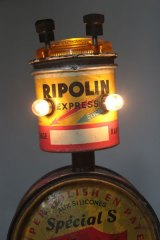 Ripolex4