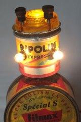 Ripolex6