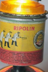 Ripolex8