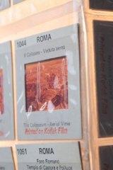 Romadia07
