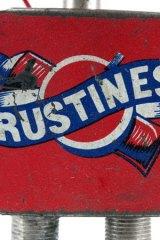 Rustines3