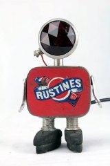 Rustinesp0