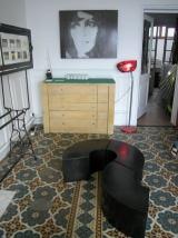 Exposition galerie S1livre