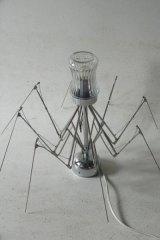 Spiderglasp0