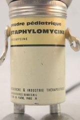 Staphylo4