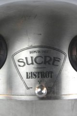 Sucrot6