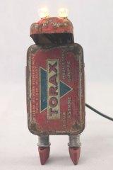 Torax2