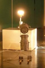 VERSON-espace SENGHOR