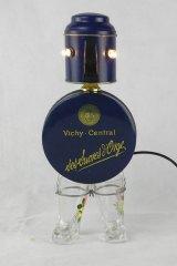 VichyCentralp1