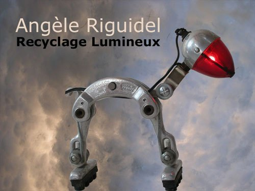 angele riguidel-visuel-2008-AOUT
