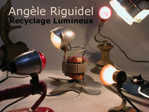 angele riguidel-2008