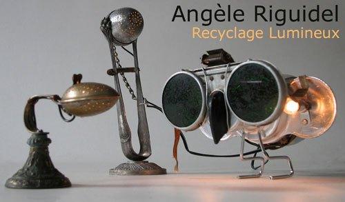 angele riguidel-visuel-mo-janv2009