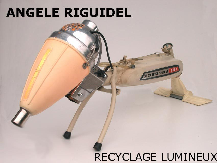 angele riguidel-2003-02