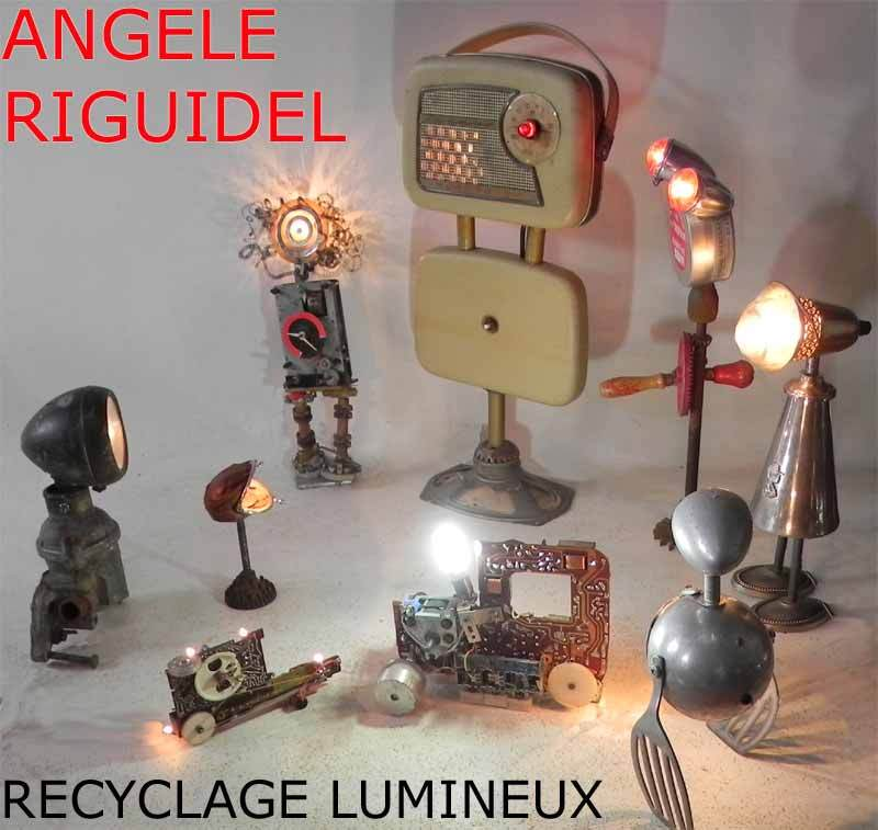 angele riguidel-2011-01