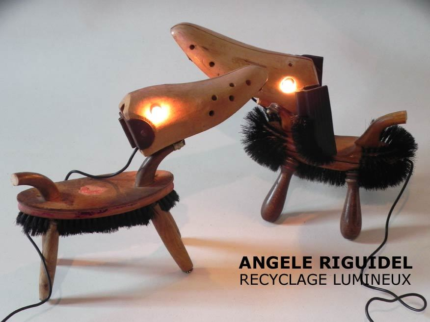 angele riguidel-2011-03