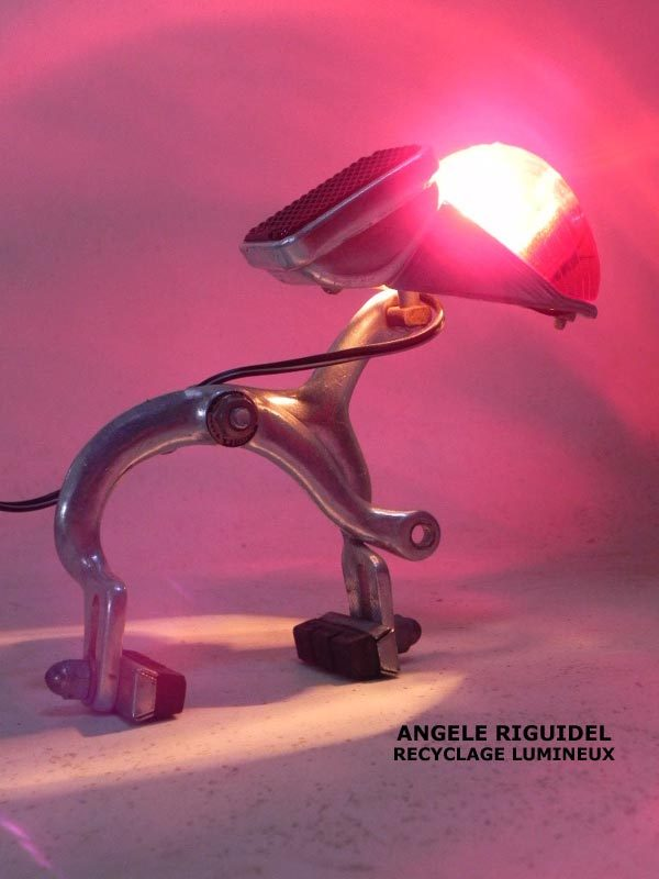 angele riguidel-2011-04