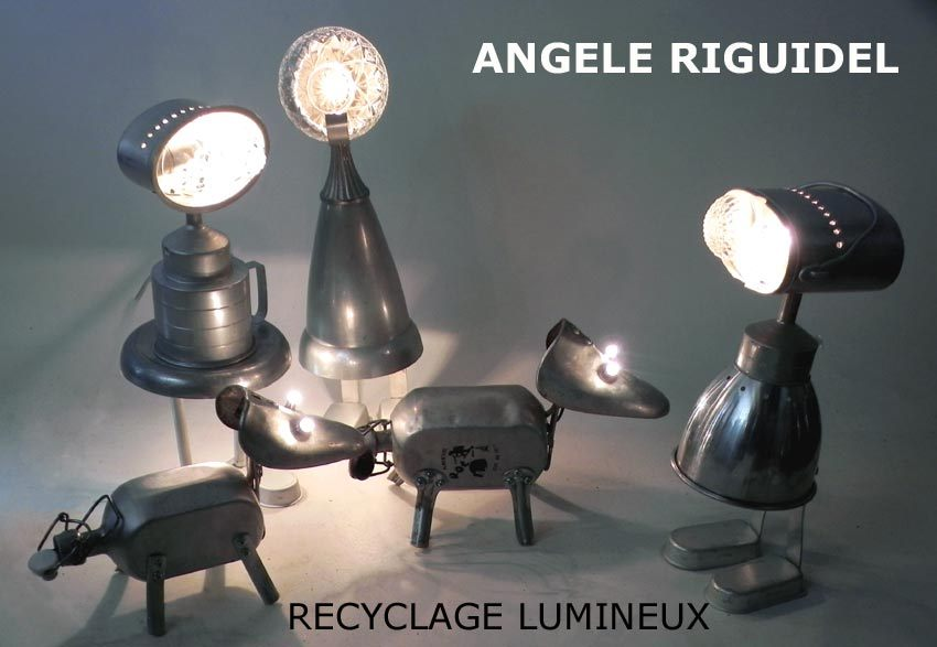 angele riguidel-2012-01