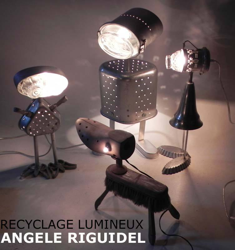 angele riguidel-2012-02